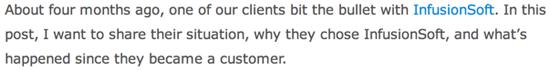 字体字号对用户体验的影响_网络营销