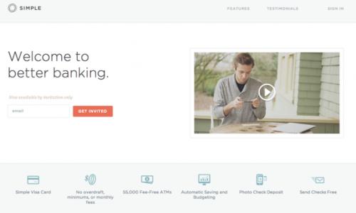 网页设计要遵循的五个原则_网络营销